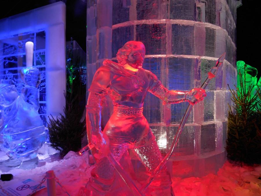 festival de sculptures de glace 003