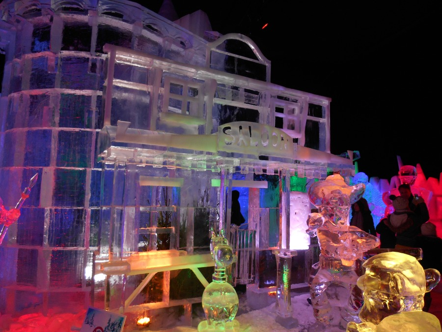 festival de sculptures de glace 004