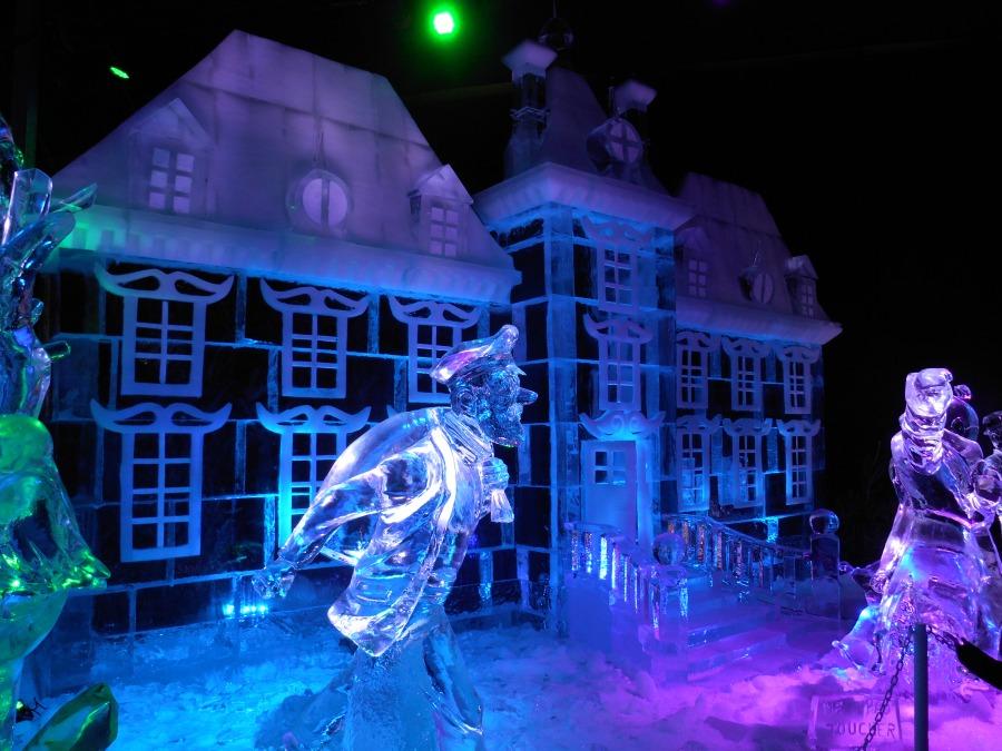 festival de sculptures de glace 007