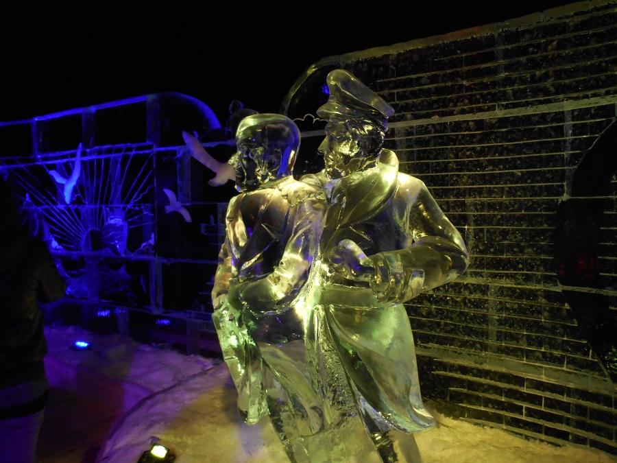 festival de sculptures de glace 009